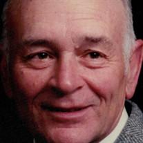 Christian G. Kohler