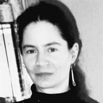 Laura  Mae Kent