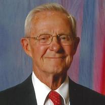 Donald R. Klemmer