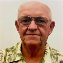 Wayne Vanderveen