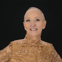 Dianne P. Meissner