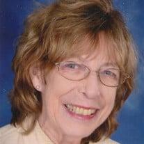 Ruth Mulvihill Noren
