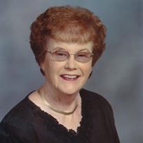 Darlene J. Hoie