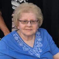 Dolores E. Clark