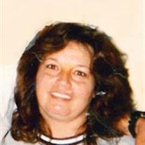Charlotte Louise Muncy