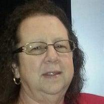 Brenda Clark Howard