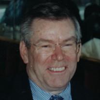 Craig Stanley Weber