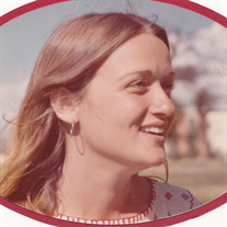 Nina T. Lawrence