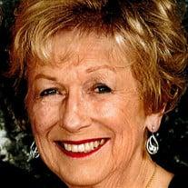 Darlene Jeanette Lull