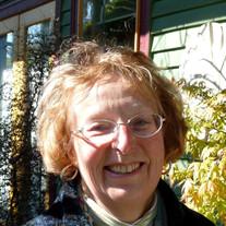 Pamela Rae Ockerlander
