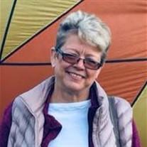 Deborah Susan Sorheim