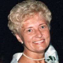 Mrs. Emma L. Genter