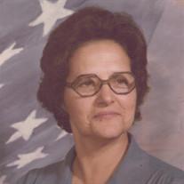 Adelaide  Dello Russo
