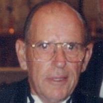 Paul J White