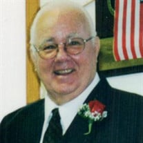 Duane Thomas Akright