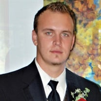 Vilyam Veresko