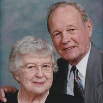Lois E. Silver
