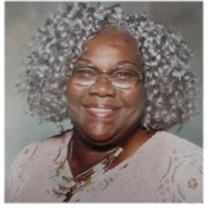 Anita L. Green