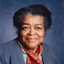 Dr. Emma Greene