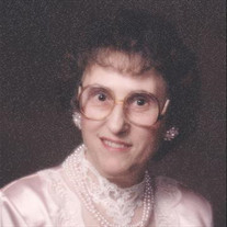 "Kathleen ""Kathy""  Lanthier"