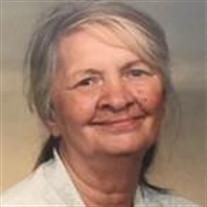 Frances J. Jennings
