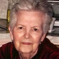 Dorothy E. Derrico