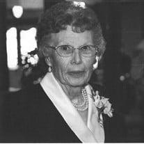 Verlyn E. Pollock