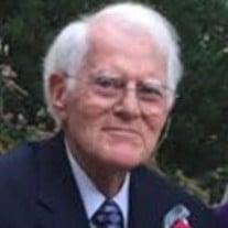 John Triggs