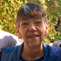 Barbara J. Hurley