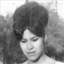 Carmen Davison