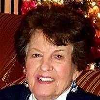 Elaine A. Wobrock