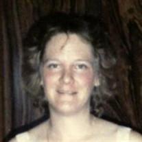 Ann Marie E.  Morgan