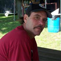Ricky A. Wynkoop