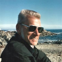 Dennis W. Bagley