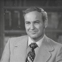 Kent D. Sheridan
