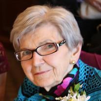 Virginia D. DiPasquale
