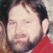 Bobby  Neal  Turner