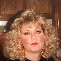 Roberta Ruth Kelly