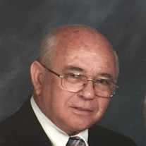Joseph Roy Duncan