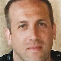 Brett D. Revette
