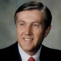 Jack V. Cooper