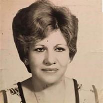 Maria C.  Ortiz