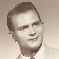 Robert L. Ihde