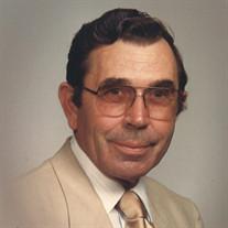 Mr. Elmer A. Kaiser