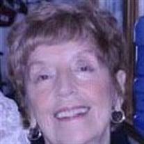 Angela M. Pappas