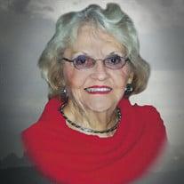 Georgia  Hester Miller Livergood