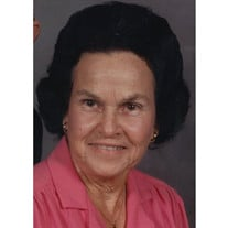 Juanita L. Chaney