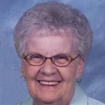 Helen L. Sams