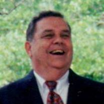 Elliott Bozeman Walker Sr.