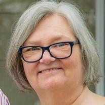 JoAnne L. Hewatt